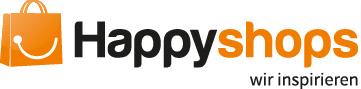 www.happyshops.com